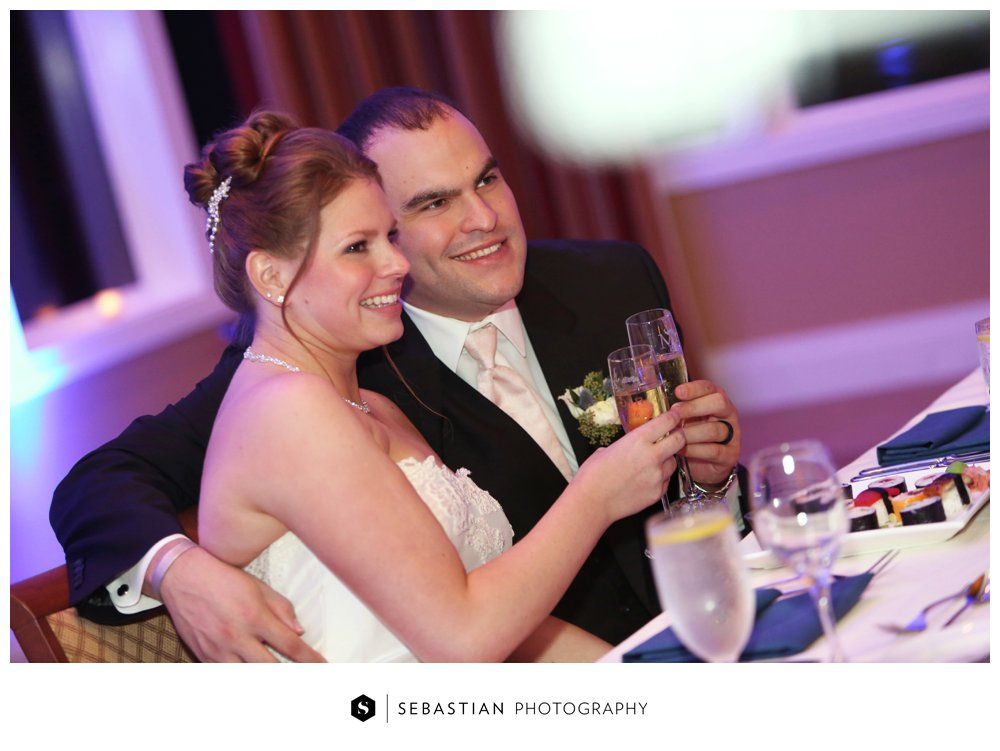 Sebastian Photography_CT Wedding Photographer_Lake of Isles_Fall Wedding_Morgan_Harbin_7078.jpg