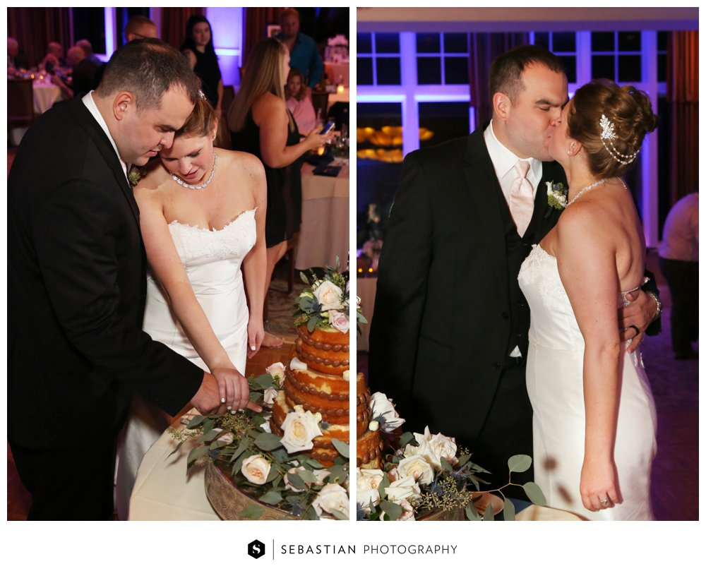 Sebastian Photography_CT Wedding Photographer_Lake of Isles_Fall Wedding_Morgan_Harbin_7080.jpg