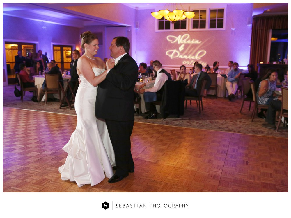 Sebastian Photography_CT Wedding Photographer_Lake of Isles_Fall Wedding_Morgan_Harbin_7081.jpg