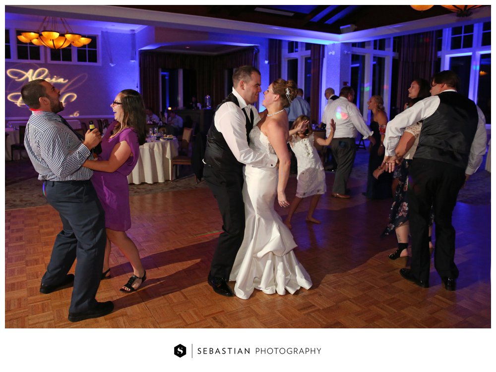 Sebastian Photography_CT Wedding Photographer_Lake of Isles_Fall Wedding_Morgan_Harbin_7085.jpg