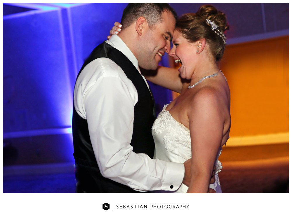 Sebastian Photography_CT Wedding Photographer_Lake of Isles_Fall Wedding_Morgan_Harbin_7088.jpg