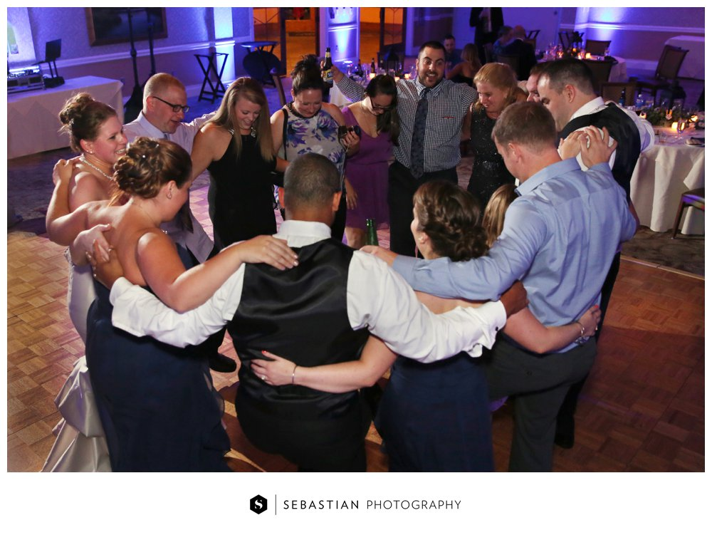 Sebastian Photography_CT Wedding Photographer_Lake of Isles_Fall Wedding_Morgan_Harbin_7087.jpg