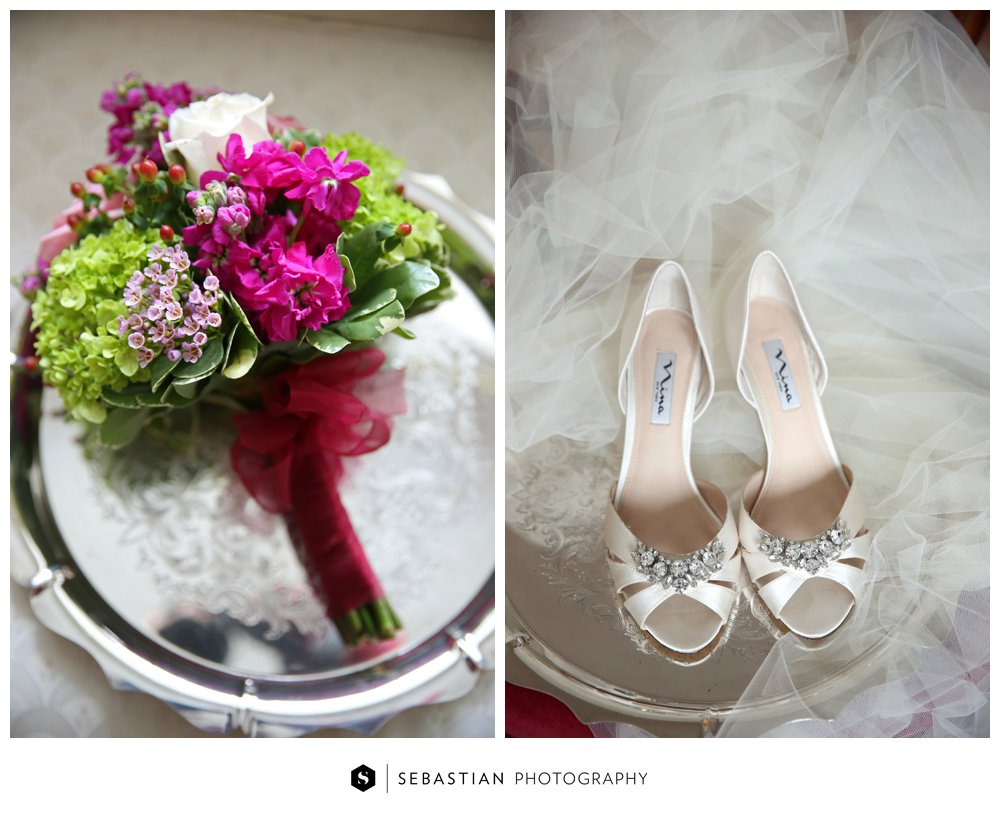 Sebastian Photography_CT Wedding Photographer_CT Photographer_New Haven Weddings_New England Weddings_ 1005.jpg