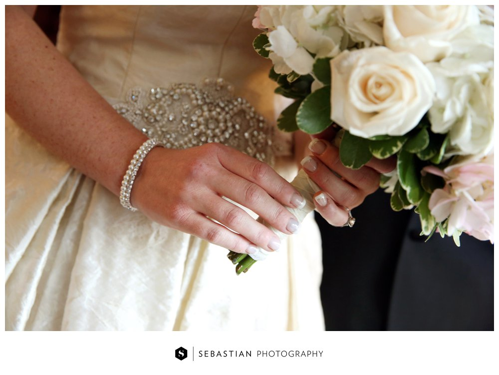 Sebastian Photography_CT Wedding Photographer_CT Photographer_New Haven Weddings_New England Weddings_ 1011.jpg