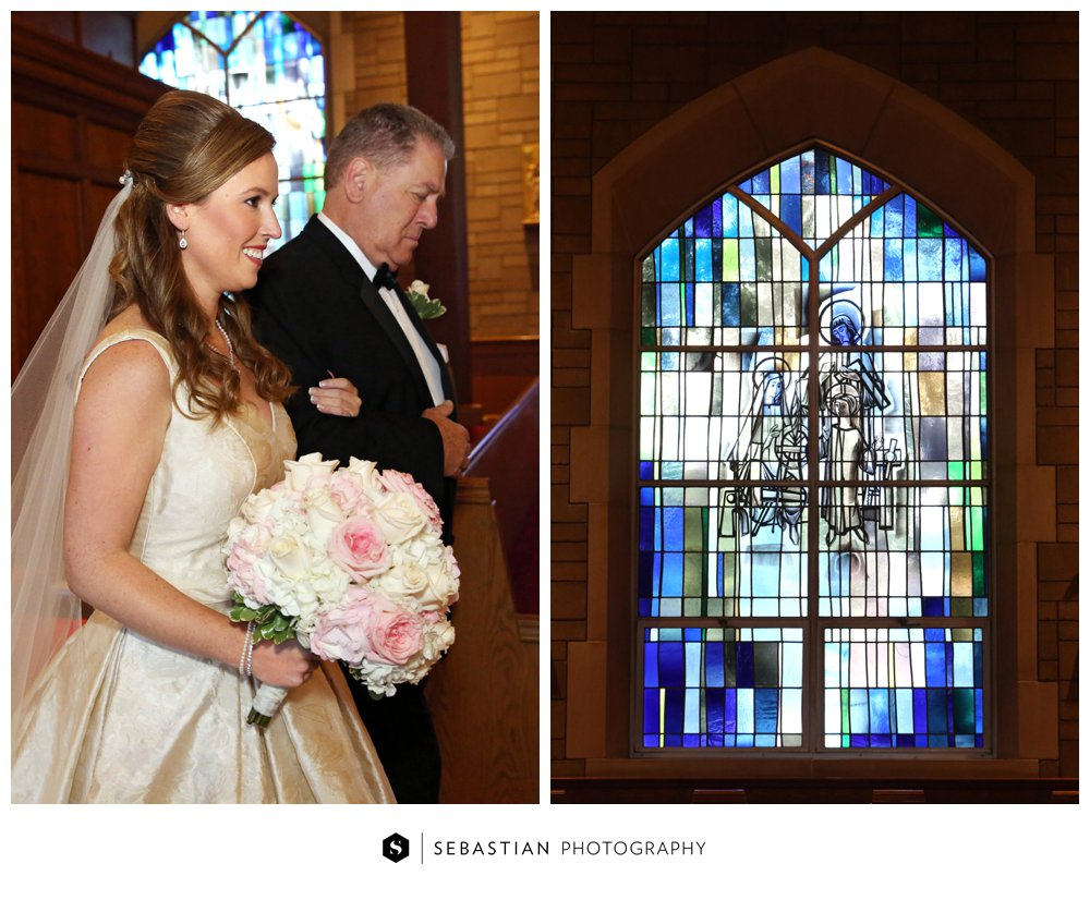 Sebastian Photography_CT Wedding Photographer_CT Photographer_New Haven Weddings_New England Weddings_ 1017.jpg