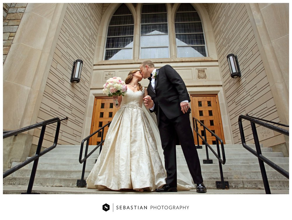 Sebastian Photography_CT Wedding Photographer_CT Photographer_New Haven Weddings_New England Weddings_ 1023.jpg