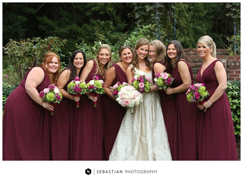 Sebastian Photography_CT Wedding Photographer_CT Photographer_New Haven Weddings_New England Weddings_ 1027.jpg