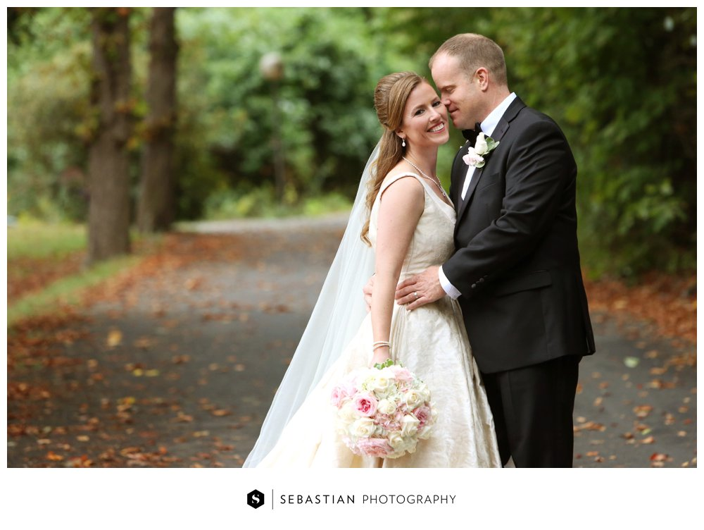 Sebastian Photography_CT Wedding Photographer_CT Photographer_New Haven Weddings_New England Weddings_ 1030.jpg