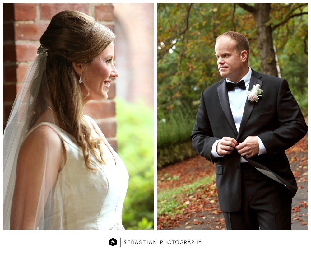 Sebastian Photography_CT Wedding Photographer_CT Photographer_New Haven Weddings_New England Weddings_ 1034.jpg