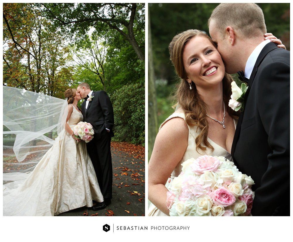 Sebastian Photography_CT Wedding Photographer_CT Photographer_New Haven Weddings_New England Weddings_ 1032.jpg