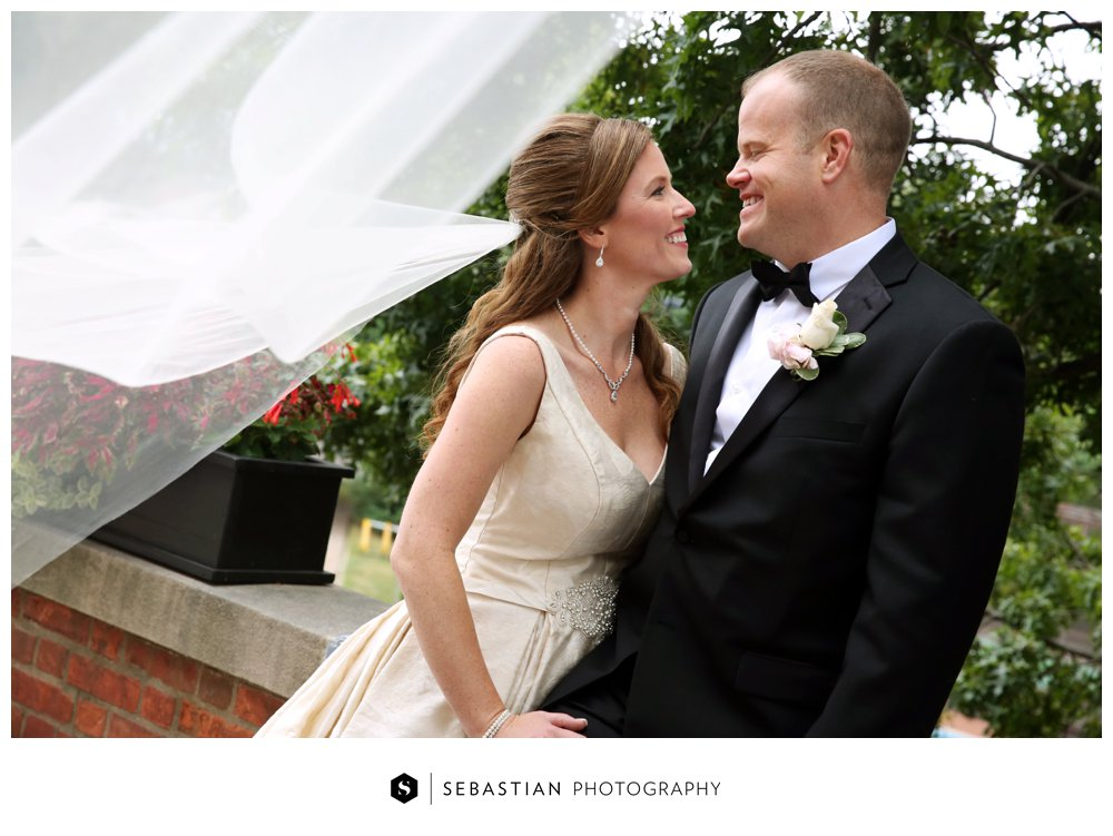 Sebastian Photography_CT Wedding Photographer_CT Photographer_New Haven Weddings_New England Weddings_ 1036.jpg