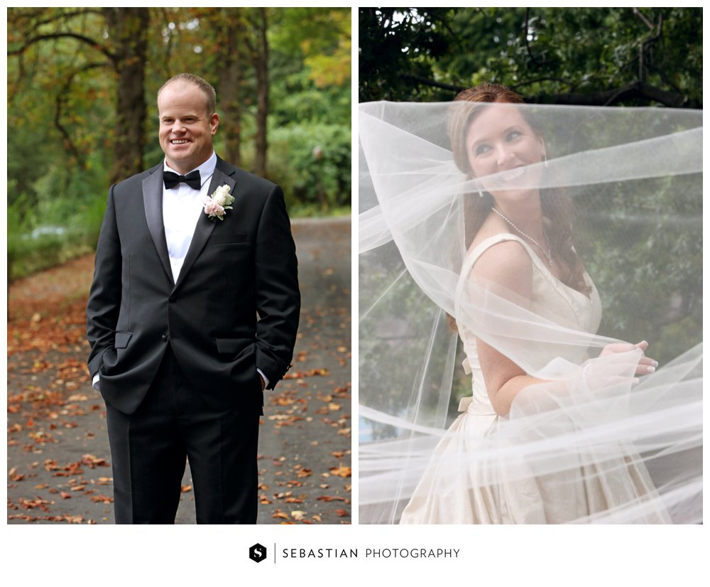 Sebastian Photography_CT Wedding Photographer_CT Photographer_New Haven Weddings_New England Weddings_ 1037.jpg