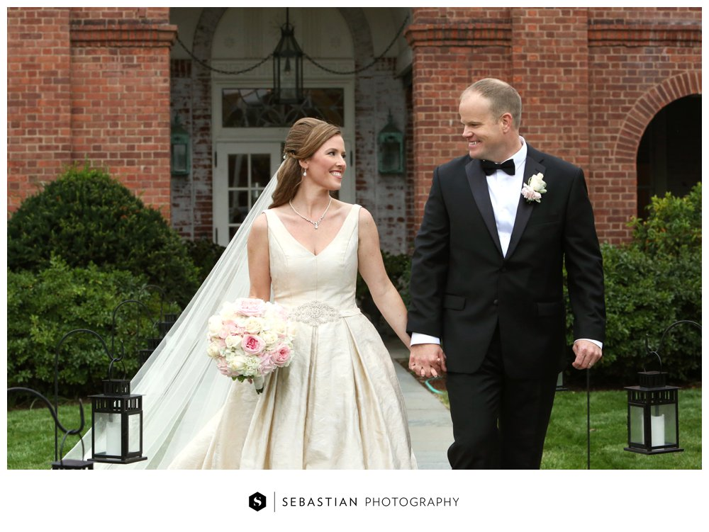 Sebastian Photography_CT Wedding Photographer_CT Photographer_New Haven Weddings_New England Weddings_ 1040.jpg