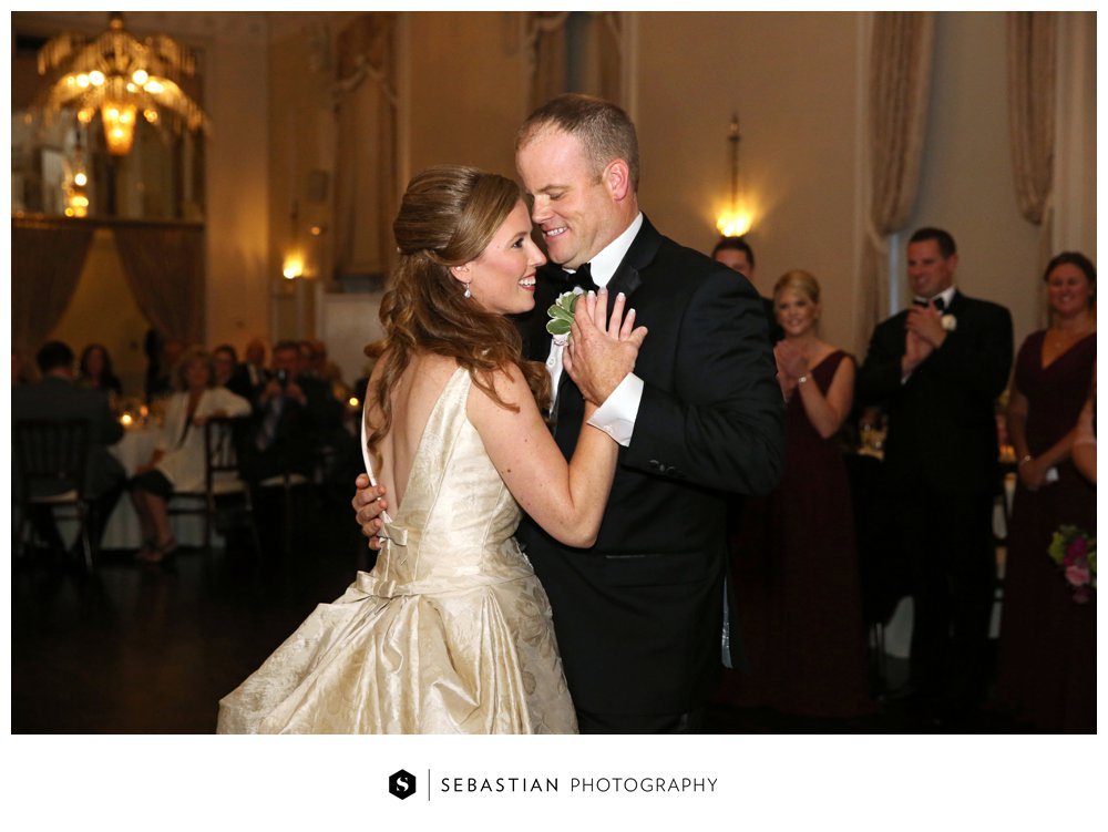 Sebastian Photography_CT Wedding Photographer_CT Photographer_New Haven Weddings_New England Weddings_ 1051.jpg