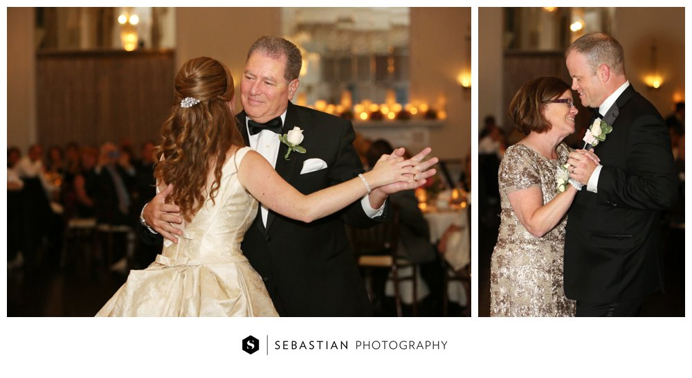 Sebastian Photography_CT Wedding Photographer_CT Photographer_New Haven Weddings_New England Weddings_ 1053.jpg