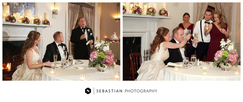 Sebastian Photography_CT Wedding Photographer_CT Photographer_New Haven Weddings_New England Weddings_ 1054.jpg