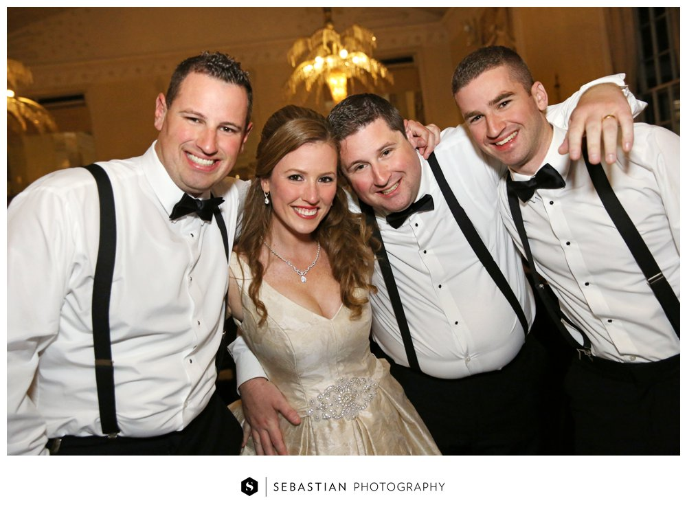 Sebastian Photography_CT Wedding Photographer_CT Photographer_New Haven Weddings_New England Weddings_ 1056.jpg