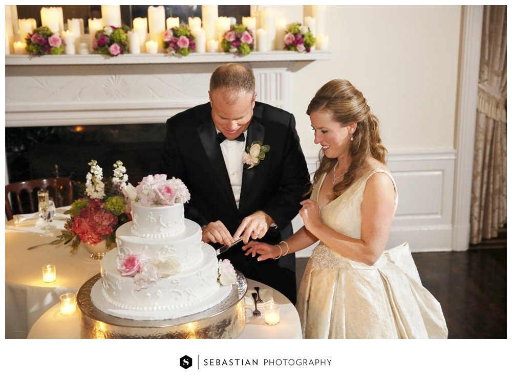 Sebastian Photography_CT Wedding Photographer_CT Photographer_New Haven Weddings_New England Weddings_ 1055.jpg