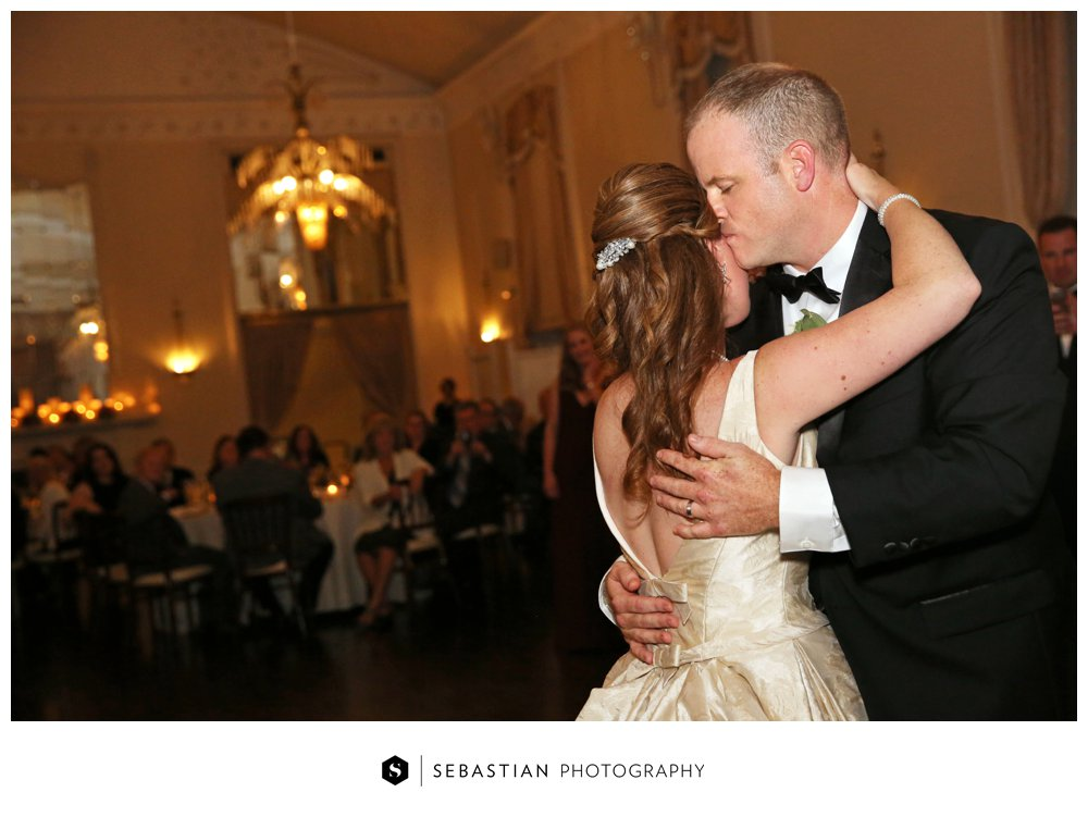 Sebastian Photography_CT Wedding Photographer_CT Photographer_New Haven Weddings_New England Weddings_ 1057.jpg