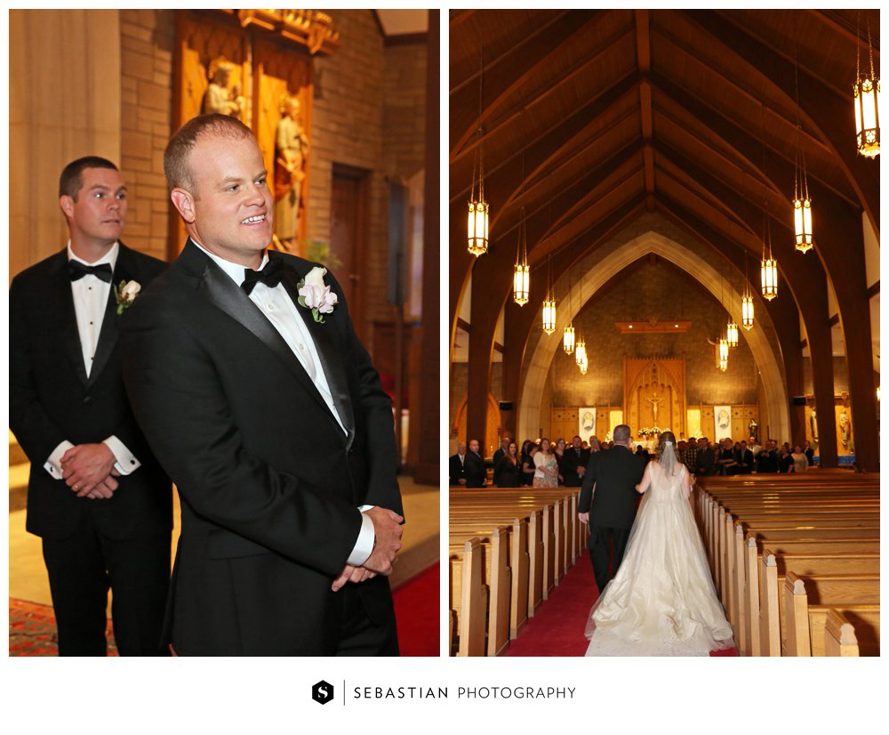 Sebastian Photography_CT Wedding Photographer_CT Photographer_New Haven Weddings_New England Weddings_ 1018.jpg