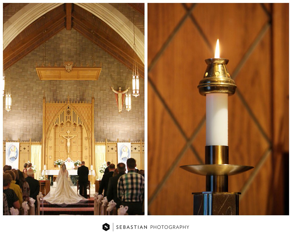 Sebastian Photography_CT Wedding Photographer_CT Photographer_New Haven Weddings_New England Weddings_ 1021.jpg