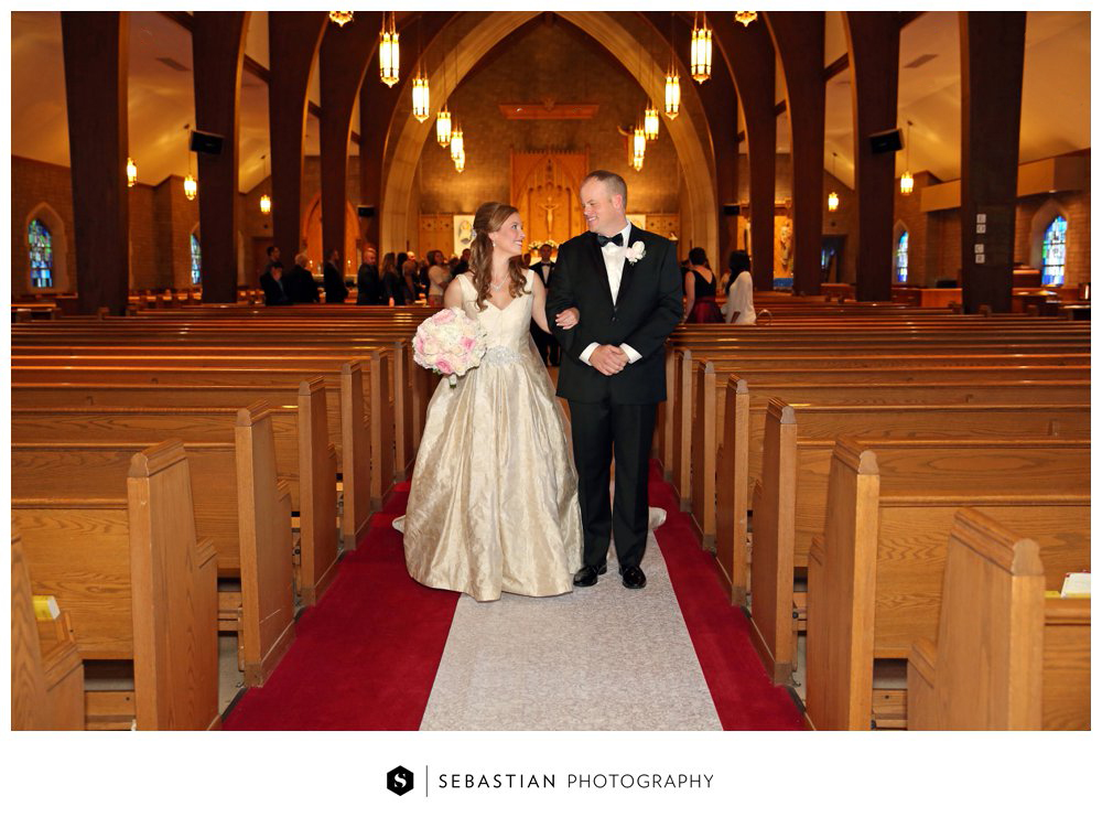 Sebastian Photography_CT Wedding Photographer_CT Photographer_New Haven Weddings_New England Weddings_ 1022.jpg