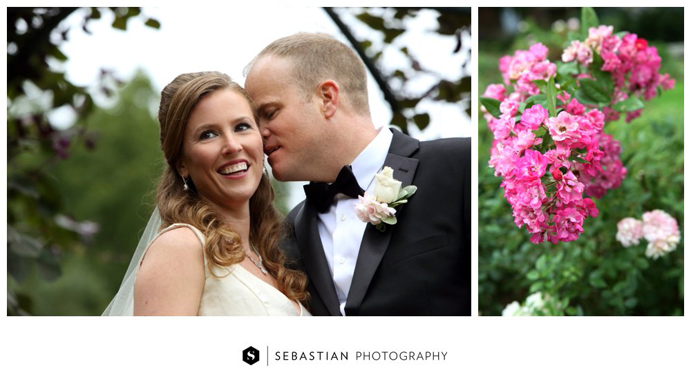 Sebastian Photography_CT Wedding Photographer_CT Photographer_New Haven Weddings_New England Weddings_ 1026.jpg