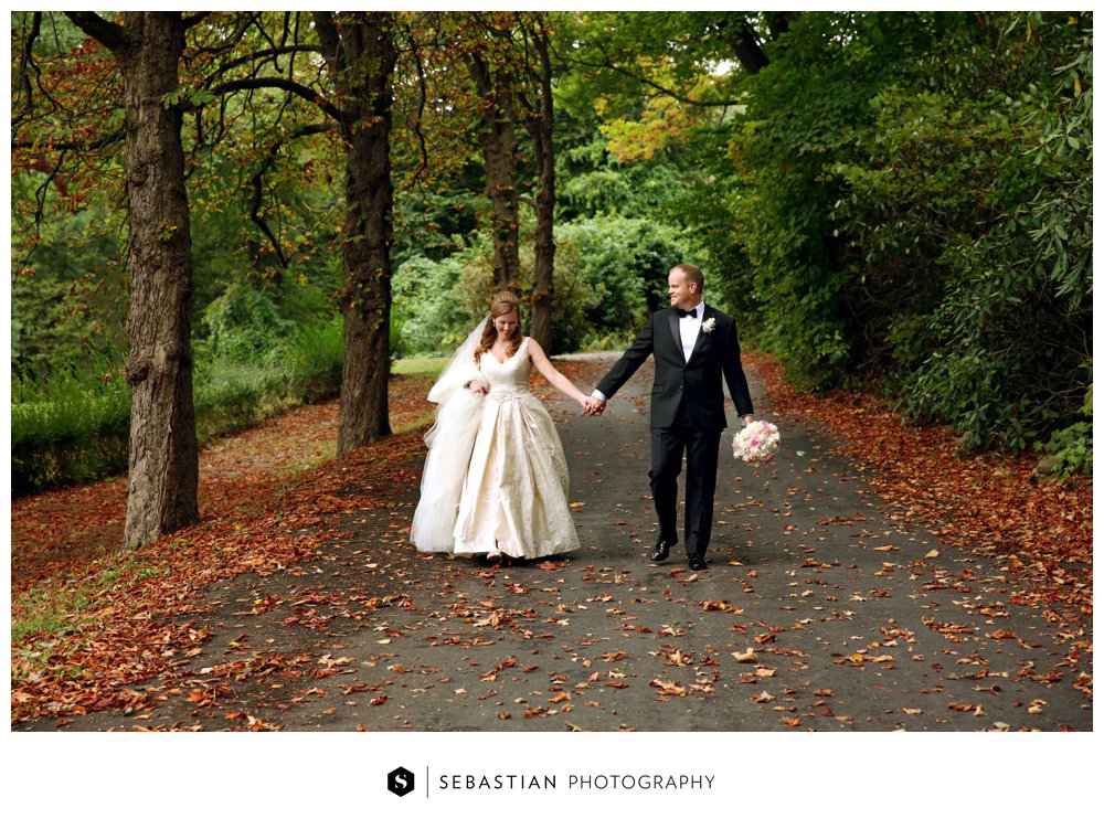 Sebastian Photography_CT Wedding Photographer_CT Photographer_New Haven Weddings_New England Weddings_ 1035.jpg