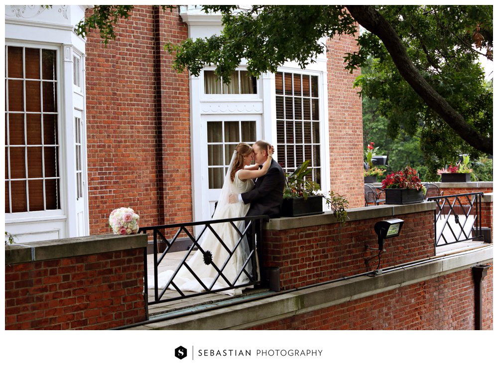 Sebastian Photography_CT Wedding Photographer_CT Photographer_New Haven Weddings_New England Weddings_ 1038.jpg