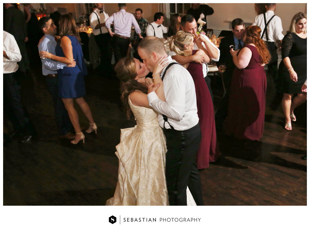 Sebastian Photography_CT Wedding Photographer_CT Photographer_New Haven Weddings_New England Weddings_ 1059.jpg