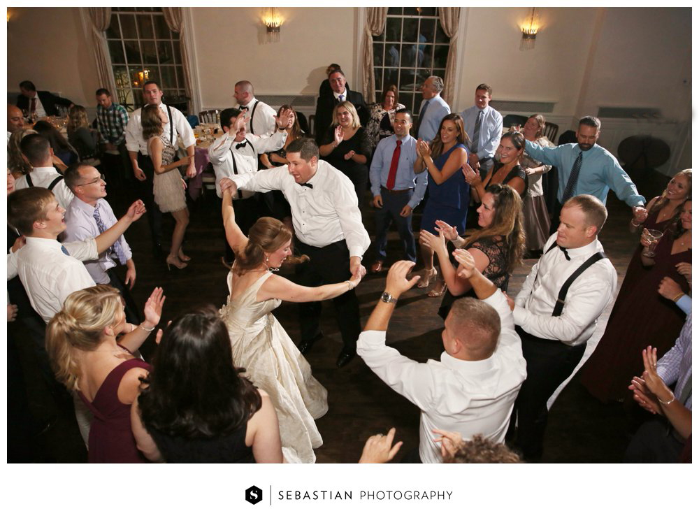 Sebastian Photography_CT Wedding Photographer_CT Photographer_New Haven Weddings_New England Weddings_ 1058.jpg