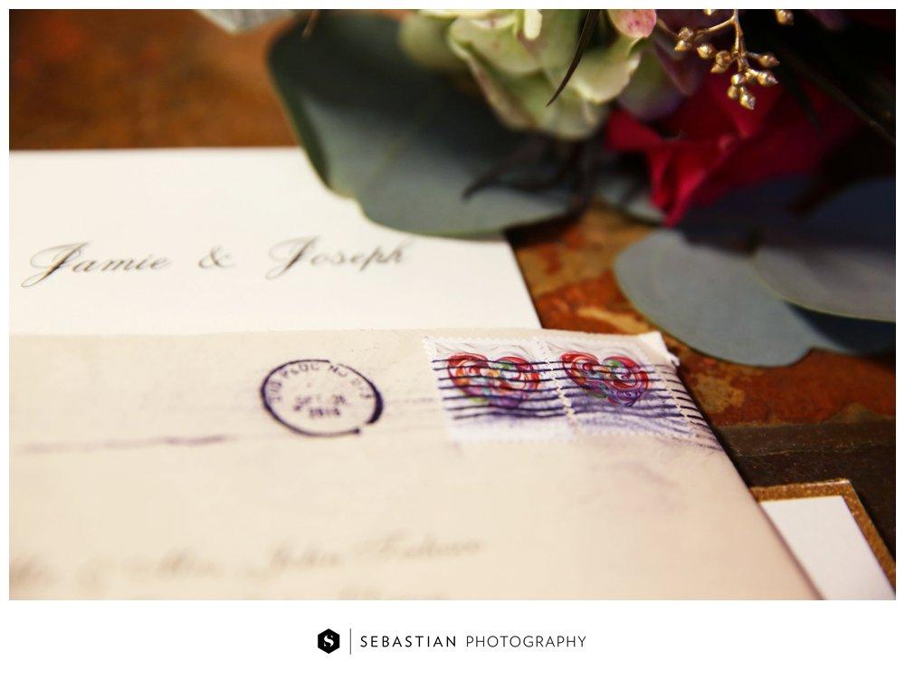 Sebastian Photography_NJ Wedding_NJWedding Photographer_Fall Wedding_The Estate at Florentine Gardens_7001.jpg