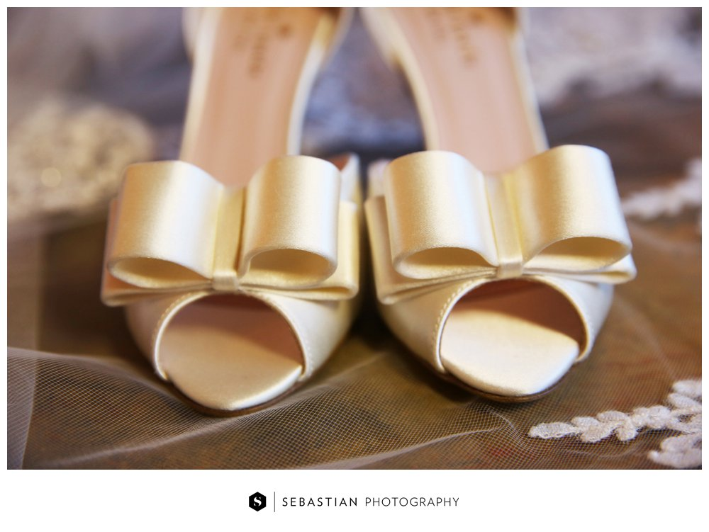 Sebastian Photography_NJ Wedding_NJWedding Photographer_Fall Wedding_The Estate at Florentine Gardens_7004.jpg