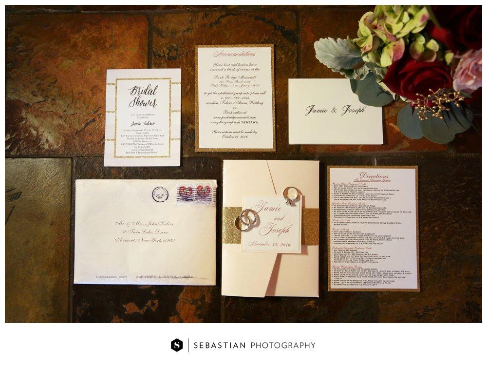 Sebastian Photography_NJ Wedding_NJWedding Photographer_Fall Wedding_The Estate at Florentine Gardens_7005.jpg