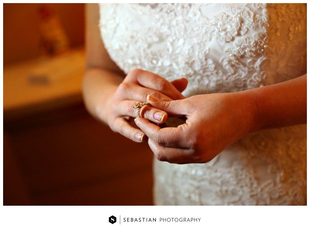Sebastian Photography_NJ Wedding_NJWedding Photographer_Fall Wedding_The Estate at Florentine Gardens_7008.jpg