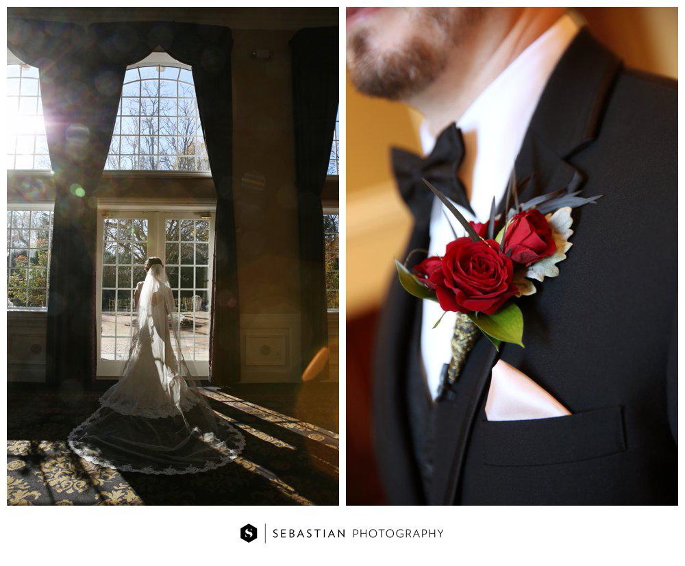 Sebastian Photography_NJ Wedding_NJWedding Photographer_Fall Wedding_The Estate at Florentine Gardens_7013.jpg