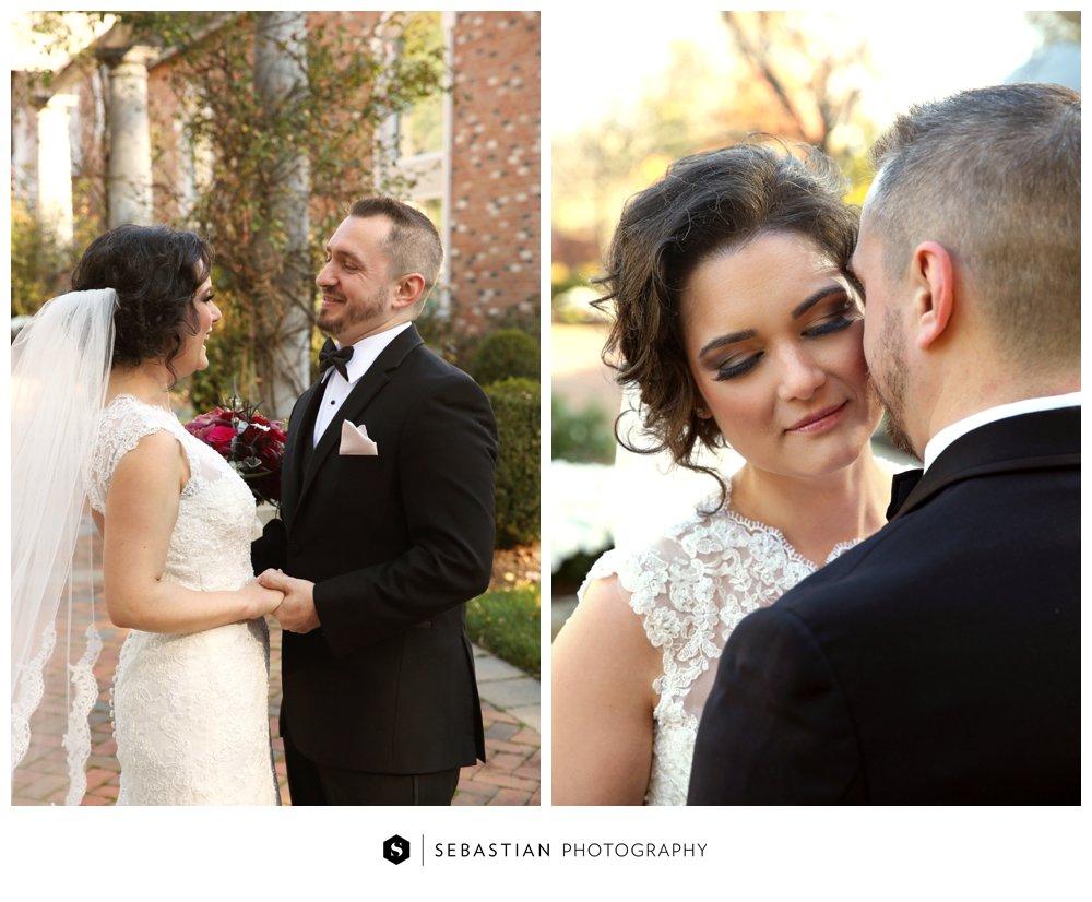 Sebastian Photography_NJ Wedding_NJWedding Photographer_Fall Wedding_The Estate at Florentine Gardens_7016.jpg