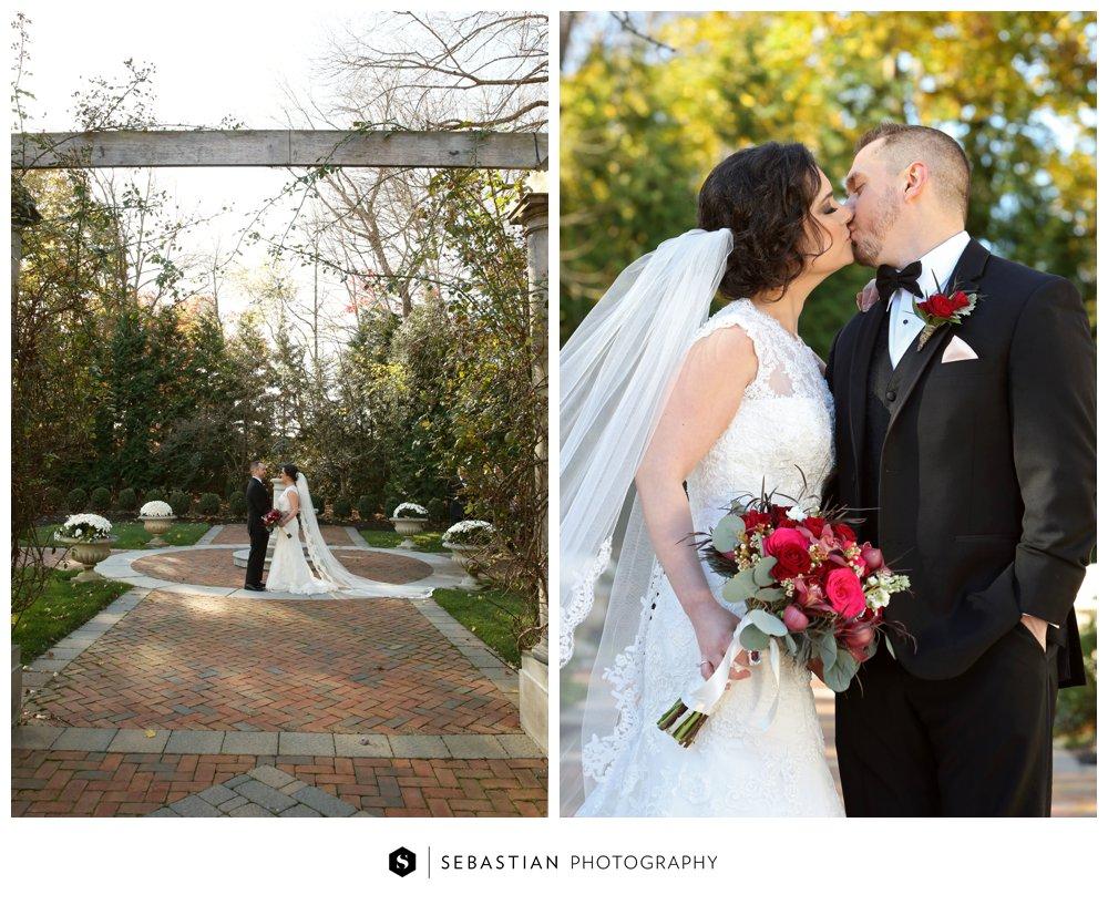 Sebastian Photography_NJ Wedding_NJWedding Photographer_Fall Wedding_The Estate at Florentine Gardens_7019.jpg