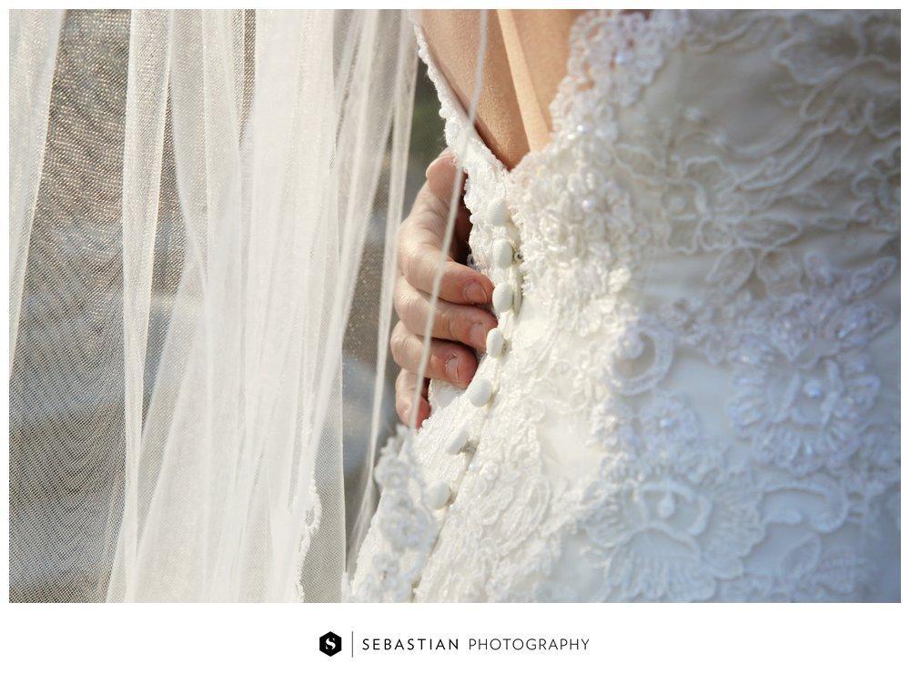 Sebastian Photography_NJ Wedding_NJWedding Photographer_Fall Wedding_The Estate at Florentine Gardens_7020.jpg