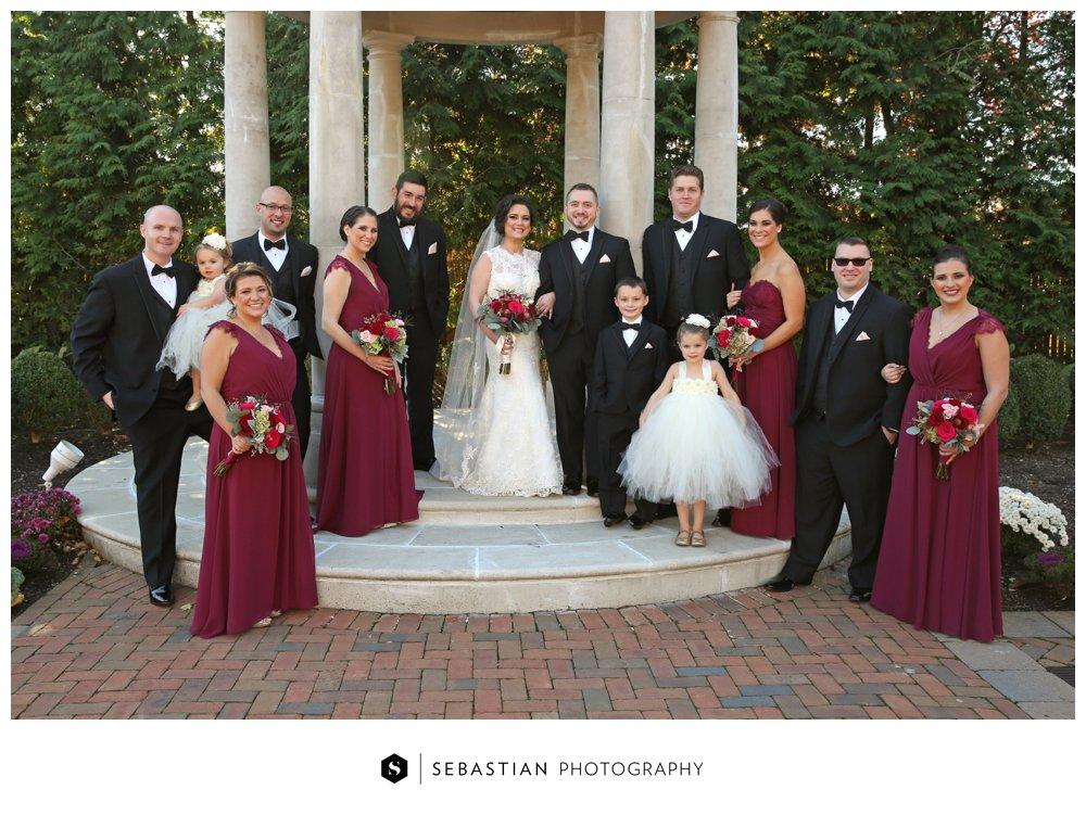 Sebastian Photography_NJ Wedding_NJWedding Photographer_Fall Wedding_The Estate at Florentine Gardens_7023.jpg