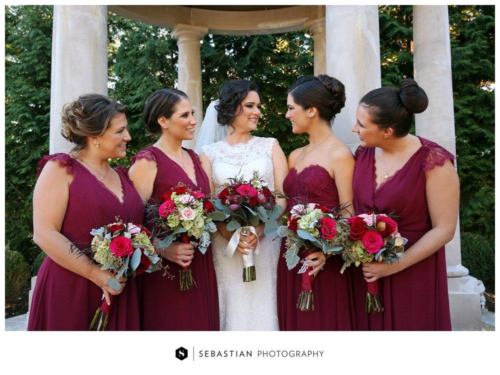 Sebastian Photography_NJ Wedding_NJWedding Photographer_Fall Wedding_The Estate at Florentine Gardens_7024.jpg
