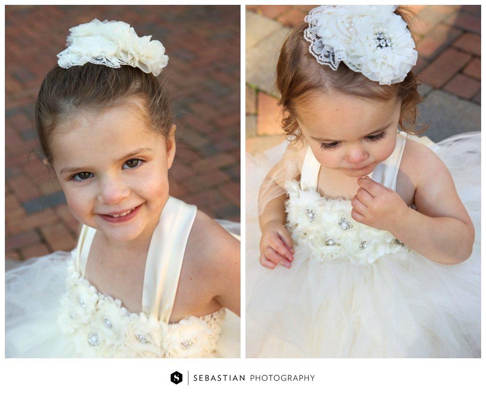 Sebastian Photography_NJ Wedding_NJWedding Photographer_Fall Wedding_The Estate at Florentine Gardens_7025.jpg