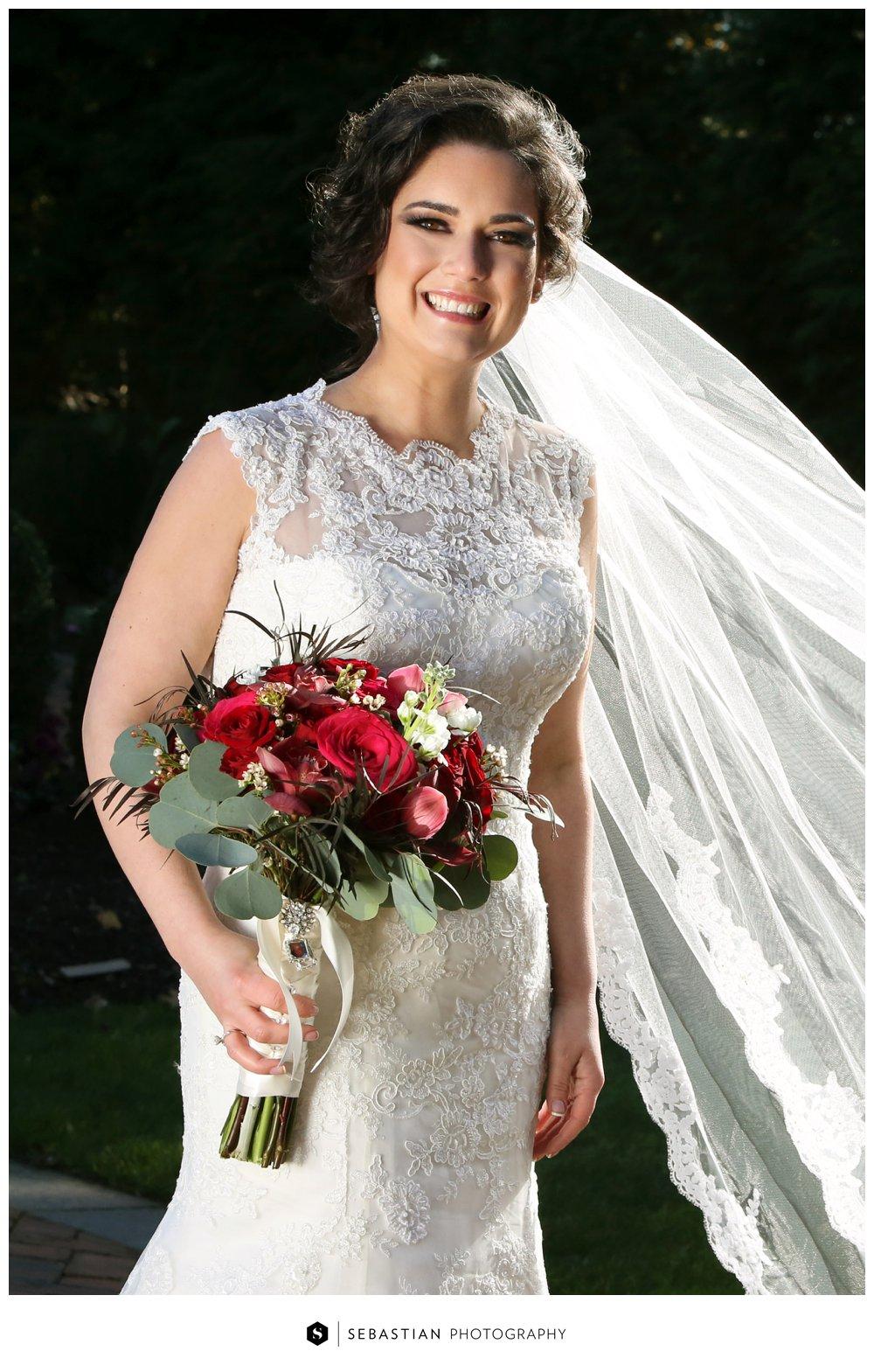 Sebastian Photography_NJ Wedding_NJWedding Photographer_Fall Wedding_The Estate at Florentine Gardens_7027.jpg