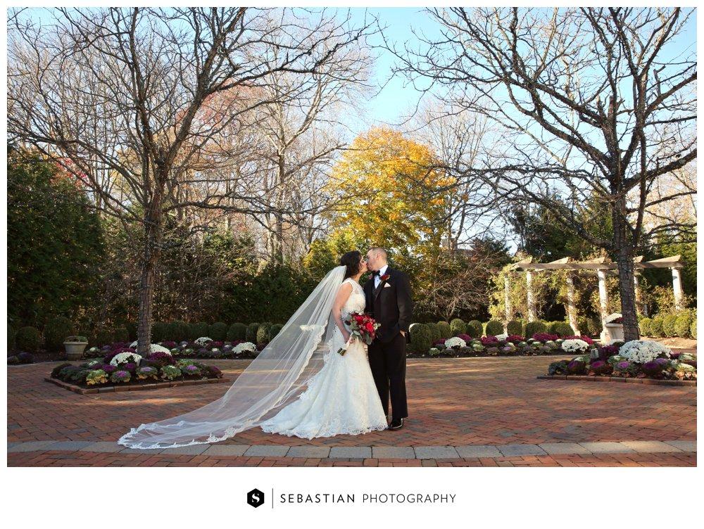 Sebastian Photography_NJ Wedding_NJWedding Photographer_Fall Wedding_The Estate at Florentine Gardens_7030.jpg