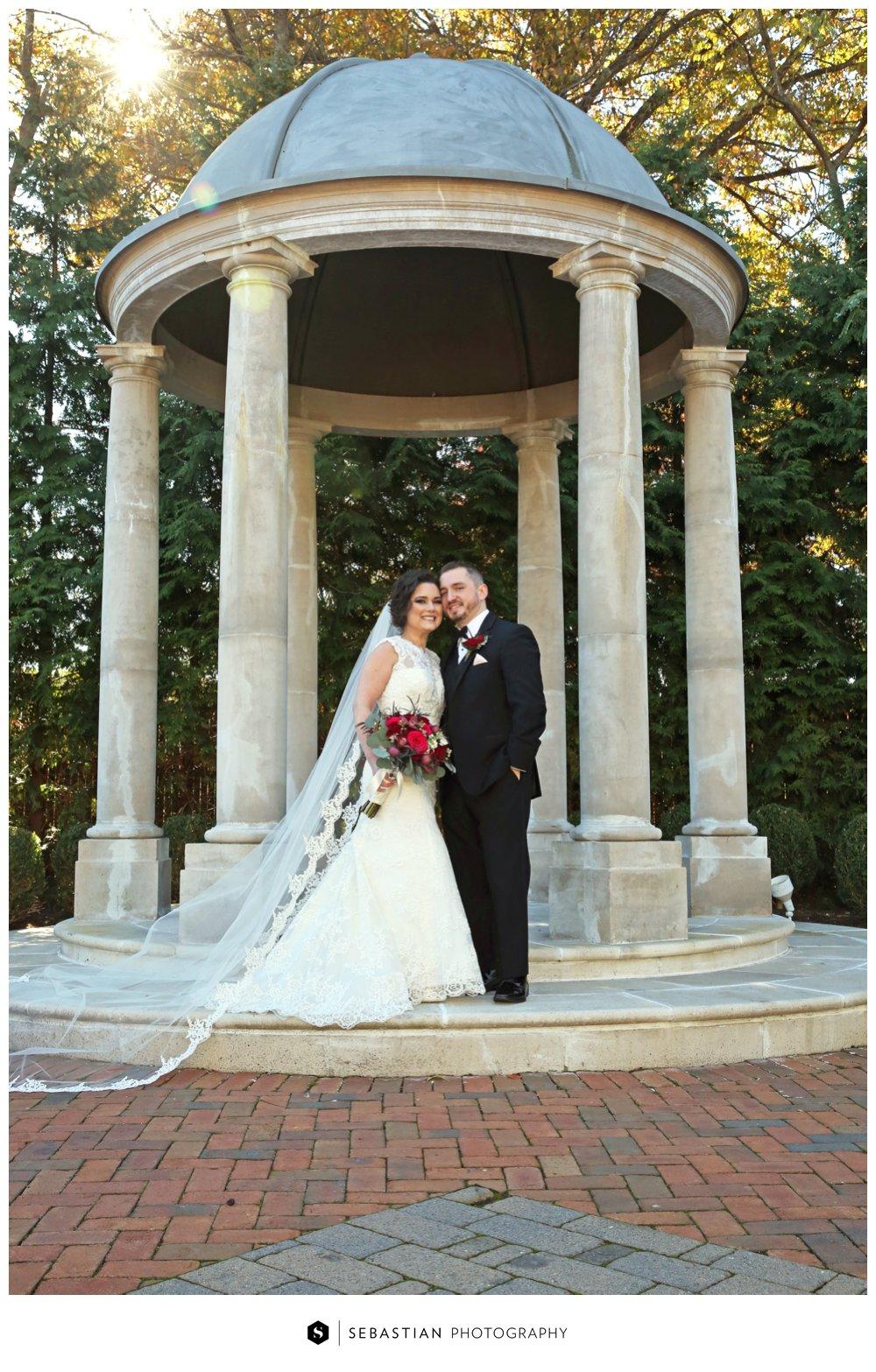 Sebastian Photography_NJ Wedding_NJWedding Photographer_Fall Wedding_The Estate at Florentine Gardens_7035.jpg