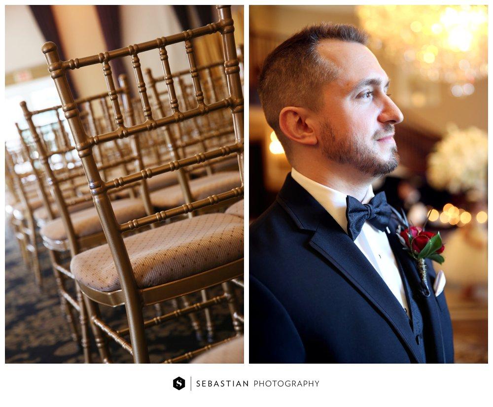 Sebastian Photography_NJ Wedding_NJWedding Photographer_Fall Wedding_The Estate at Florentine Gardens_7038.jpg