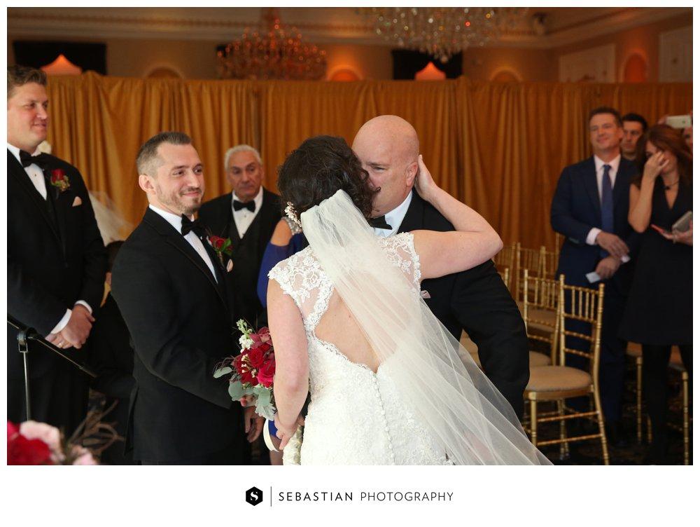 Sebastian Photography_NJ Wedding_NJWedding Photographer_Fall Wedding_The Estate at Florentine Gardens_7040.jpg