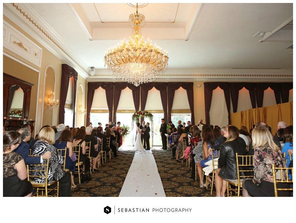 Sebastian Photography_NJ Wedding_NJWedding Photographer_Fall Wedding_The Estate at Florentine Gardens_7041.jpg
