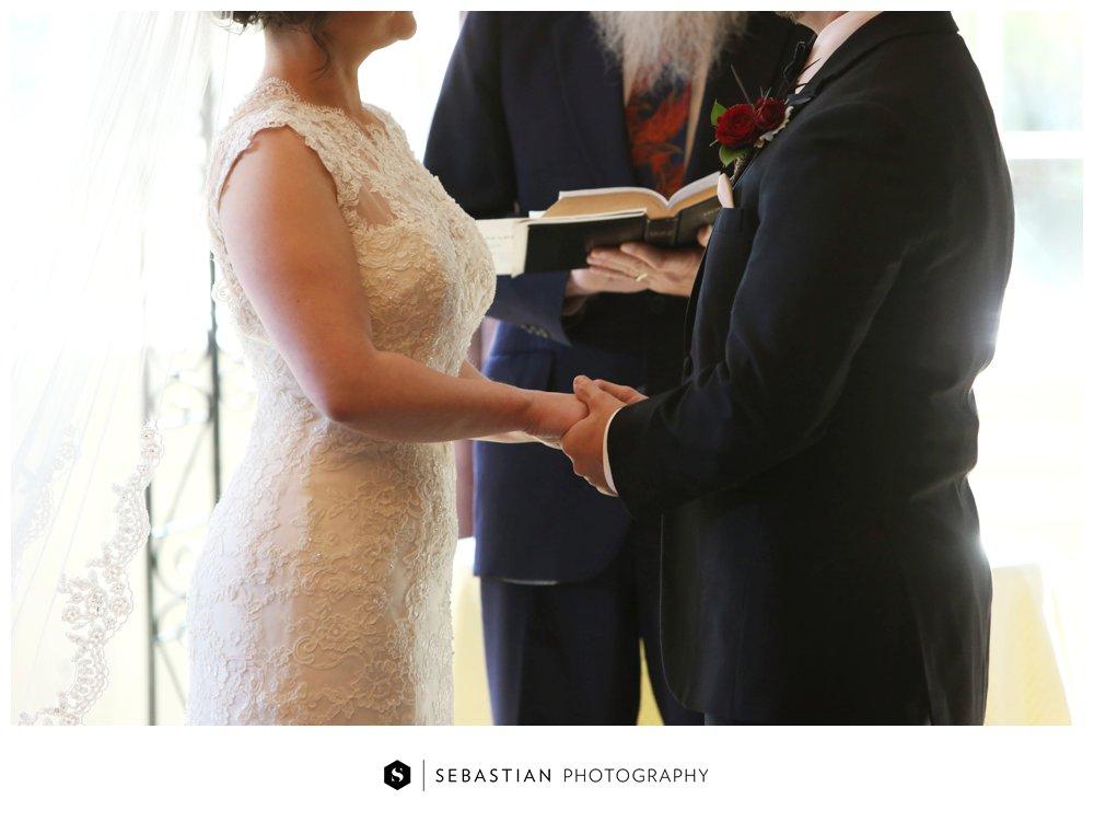 Sebastian Photography_NJ Wedding_NJWedding Photographer_Fall Wedding_The Estate at Florentine Gardens_7042.jpg