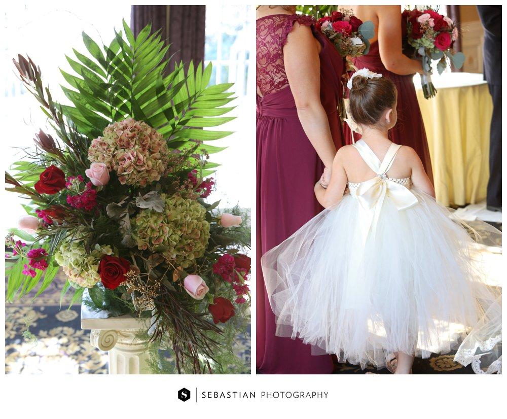Sebastian Photography_NJ Wedding_NJWedding Photographer_Fall Wedding_The Estate at Florentine Gardens_7043.jpg